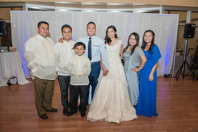A+K WEDDING-851