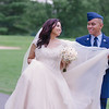 A+K WEDDING-597