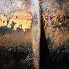 Rust abstract