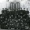 Adon Allen Yoder, Richmond College 1900 (4172)