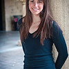 Model: Kira Linsmeier<br /> Taken on April 10, 2010 in at Stanford University in Palo Alto, California
