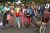 Kid circus 1190c