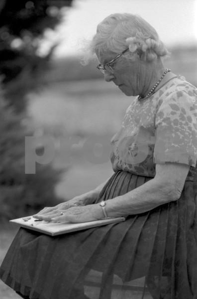 Grandma 72-31-19