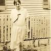 Bernice Akers IV  (06731)