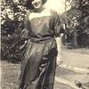 Bernice Akers III  (06719)