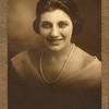 Bernice Akers II  (06718)