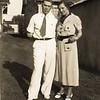 Gordon and Bernice Akers  (06724)