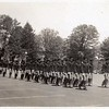 Cadet Parade  (06700)
