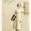 Edith Black 1938  (06703)