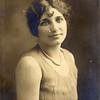 Bernice Akers  (06699)