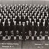 U.S. Naval Training Station at Sampson, NY  (06730)
