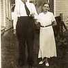 Garland and Jennie Wooldridge 1935  (06708)