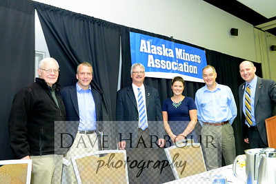 Alaska Miners Association Breakfast Meeting_5-9-14-000_Photo_by_Dave_Harbour