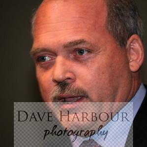 Doug Smith, Meet Alaska Conference, 1-11-13