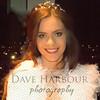 Katelyn Cusacks, arcticbranding-apparel.com, Meet Alaska 2015, Dave Harbour Photo