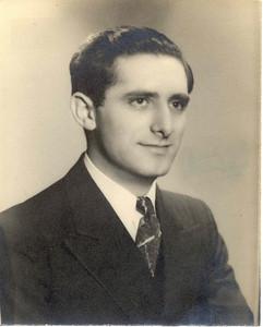 Albert Izzo 2