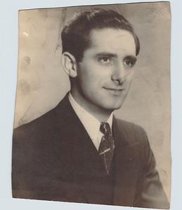 Albert Izzo