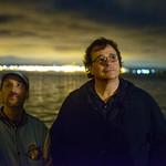 Alcatraz-Oct-2012-2757
