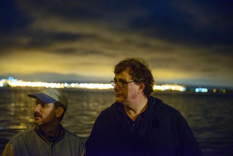 Alcatraz-Oct-2012-2756