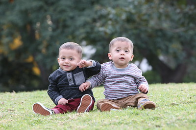 Alexander and Asher_007