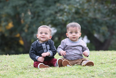 Alexander and Asher_014