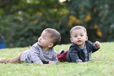 Alexander and Asher_044