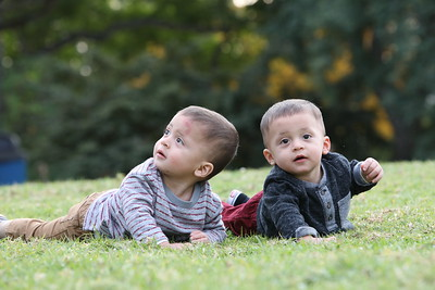 Alexander and Asher_046
