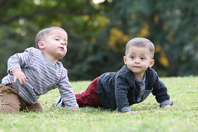 Alexander and Asher_043