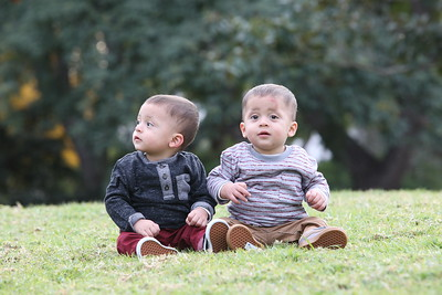Alexander and Asher_009