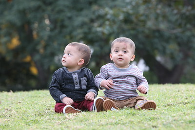 Alexander and Asher_008