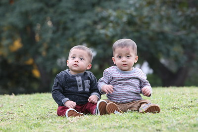 Alexander and Asher_012