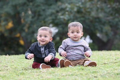 Alexander and Asher_015