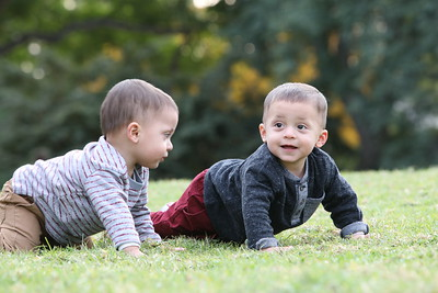 Alexander and Asher_041