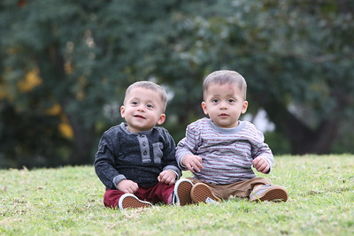 Alexander and Asher_013