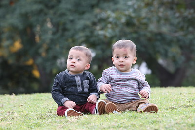 Alexander and Asher_011