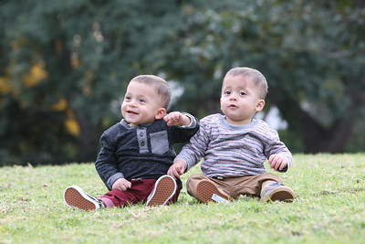Alexander and Asher_004