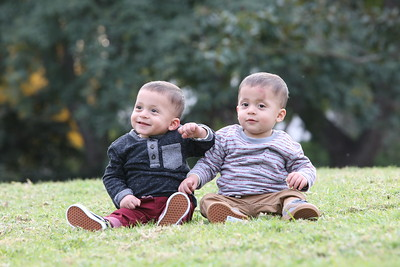 Alexander and Asher_005