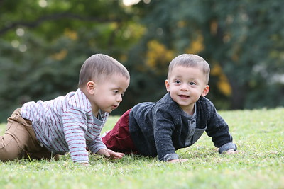 Alexander and Asher_040