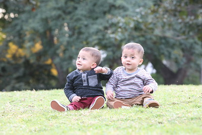 Alexander and Asher_001