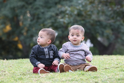 Alexander and Asher_010