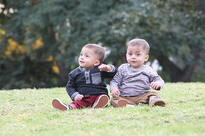 Alexander and Asher_002