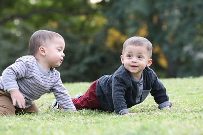 Alexander and Asher_042