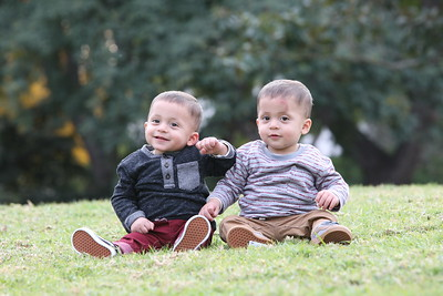 Alexander and Asher_006