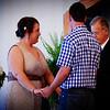 Allan And Stan wedding 11