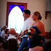 Allan and Stan wedding 15