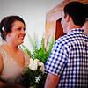 Allan and Stan wedding 6
