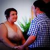 Allan and Stan wedding 10