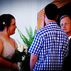 Allan and Stan wedding 8