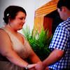 Allan and Stan wedding 9