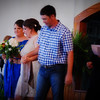 Allan and Stan wedding 14